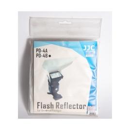 PD-4B Flash Diffuser Диффузор для вспышки