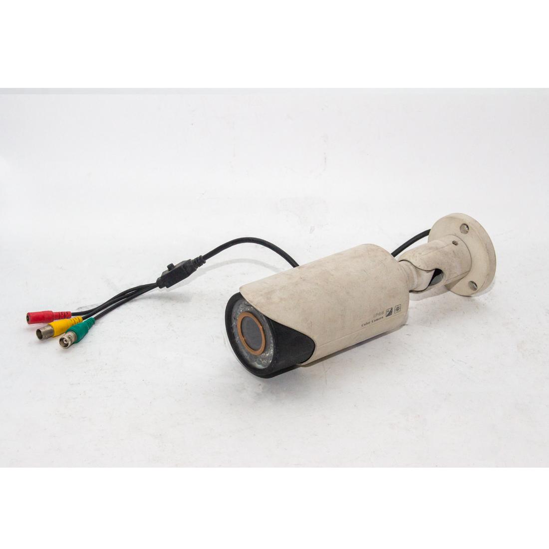 HD-SDI видеокамера QH-SW457