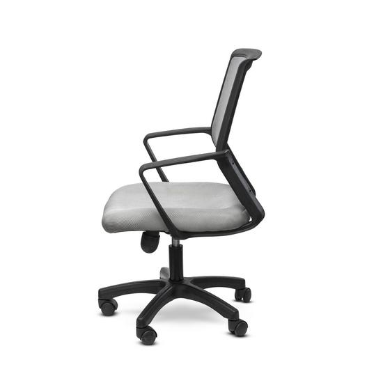 Компьютерное кресло Deluxe DLFC-C20 Frio