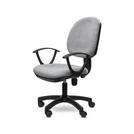 Компьютерное кресло Deluxe DLFC-BT03 Sentiment
