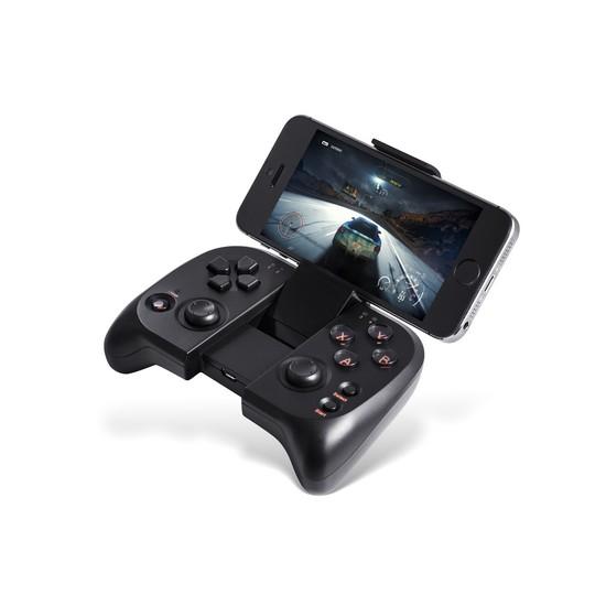 Игровой геймпад для Android / IOS / ПК X-Game XG-101BB