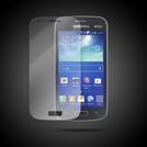 Защитная плёнка DELUXE Mobile Samsung Ace 3