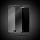 Защитная плёнка DELUXE Mobile Samsung S2 Plus