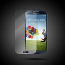 Защитная плёнка DELUXE Mobile Samsung S4 Matte