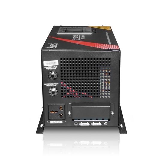 Инвертор SVC EP-3024