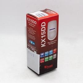 Цифровой пассивный инфракрасный извещатель PYRONIX, KX15DD