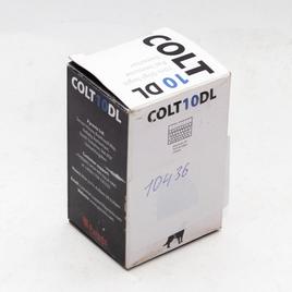 Пассивный инфракрасный извещатель PYRONIX, COLT 10 DL