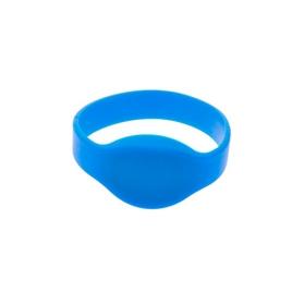 Карта доступа Blue Token IC card