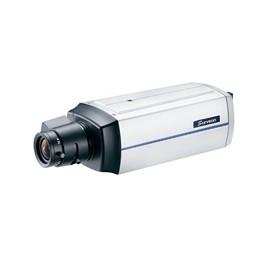 Классическая сетевая камера Surveon CAM2301A