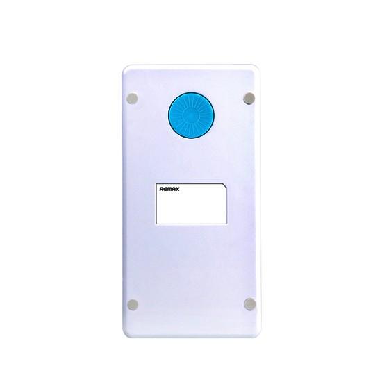 Машинка для наклейки плёнок REMAX Универсальная до 5.8