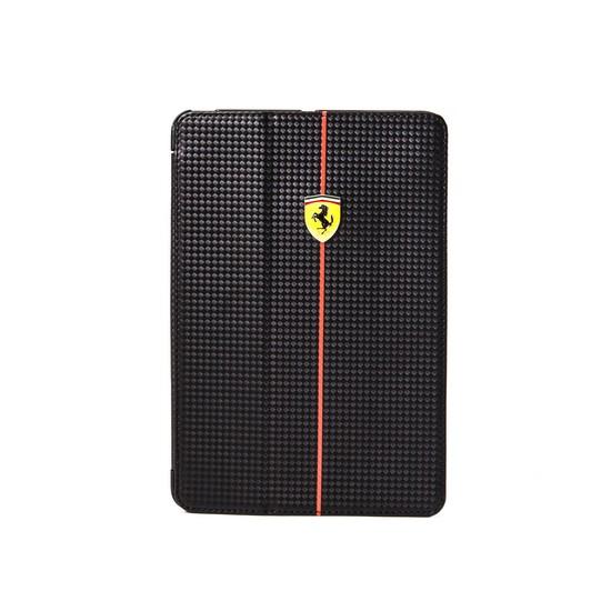 Чехол для планшета Ferrari FEFOCFCPM2BL