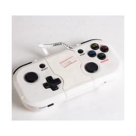 Игровой джойстик для IPhone/Andoird GP0001