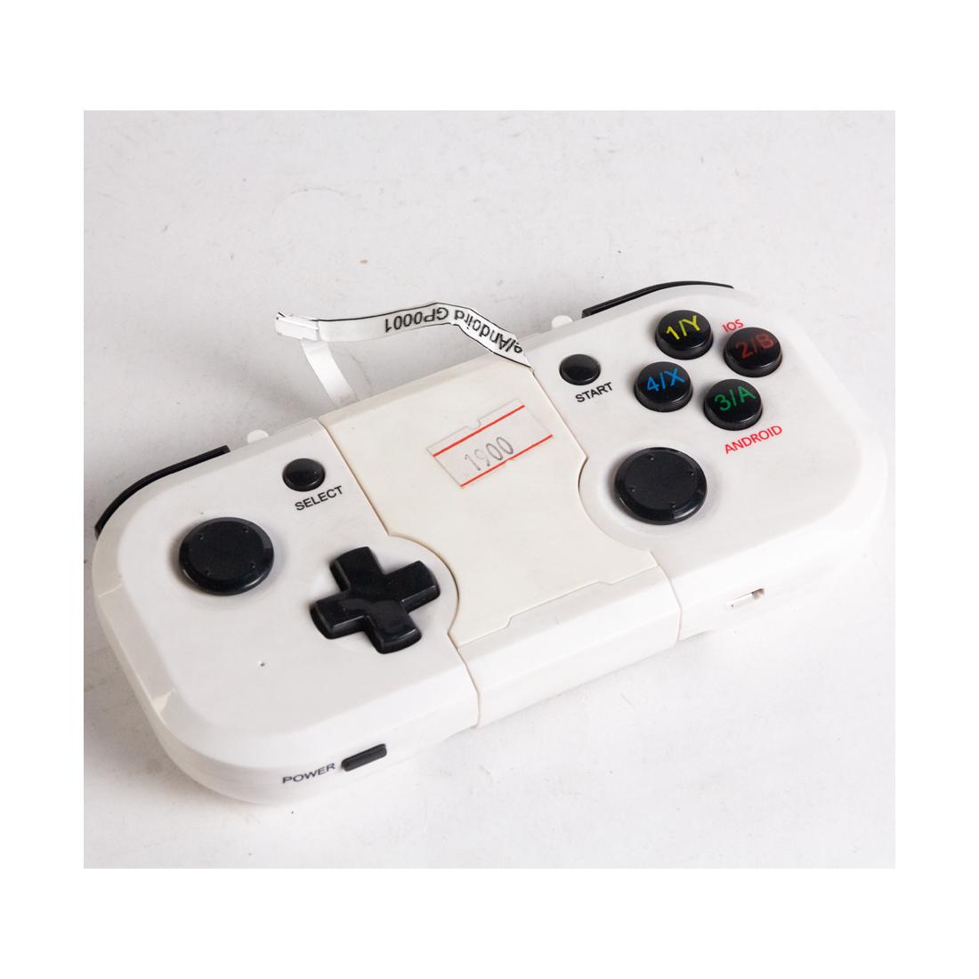 Игровой джойстик для IPhone / Andoird GP0001