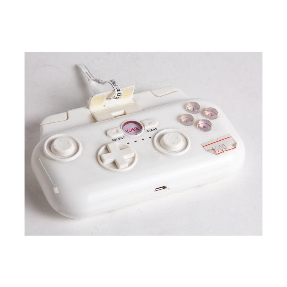 Игровой джойстик для IPhone / Andoird GP0002