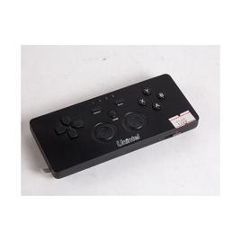 Игровой джойстик для IPhone/Andoird GP0004