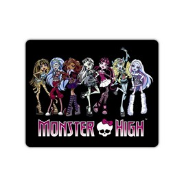 Коврик X-Game Monster High V1.P