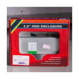 Mobile Rack, HD-17