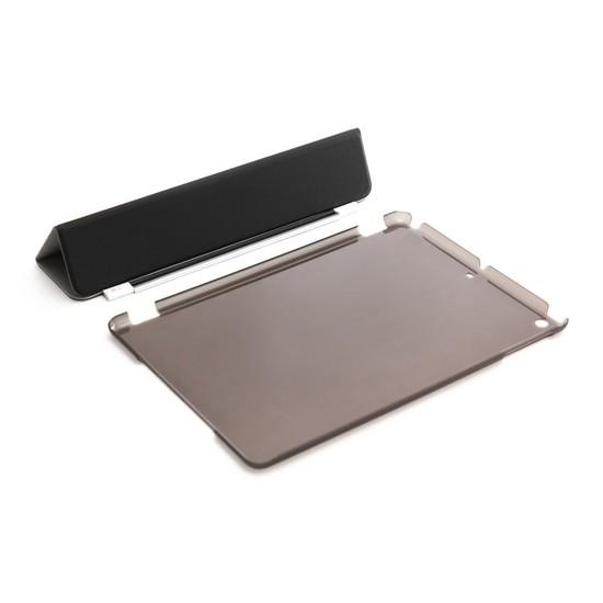 Чехол для планшета ACQUA Ecostand4 CECO4IPADAIRBLK