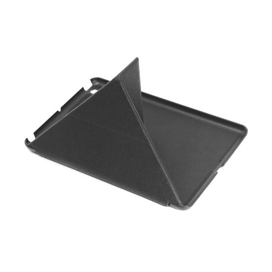 Чехол для планшета ACQUA Pyramid CPYRAMIDIPADMINI2BLK