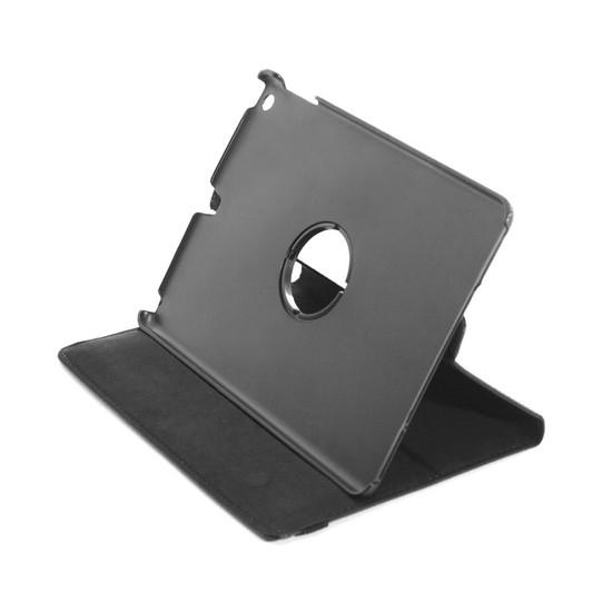 Чехол для планшета ACQUA Oblo COBLOIPADMINI2BLK