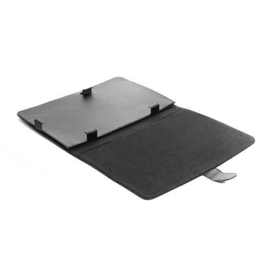 Чехол для планшета ACQUA CGRIP10BLK
