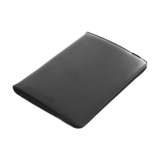 Чехол для планшета ACQUA CTABESTENSO10BLK
