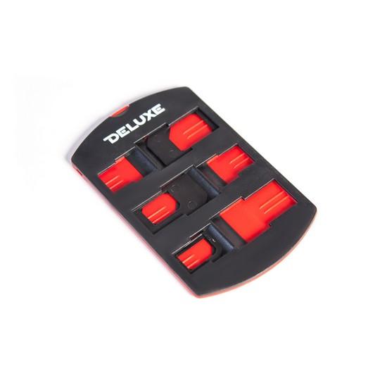 Держатель для SIM-карт Deluxe DL-SH