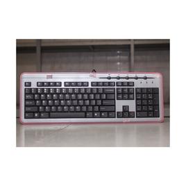 Клавиатура KBD-16