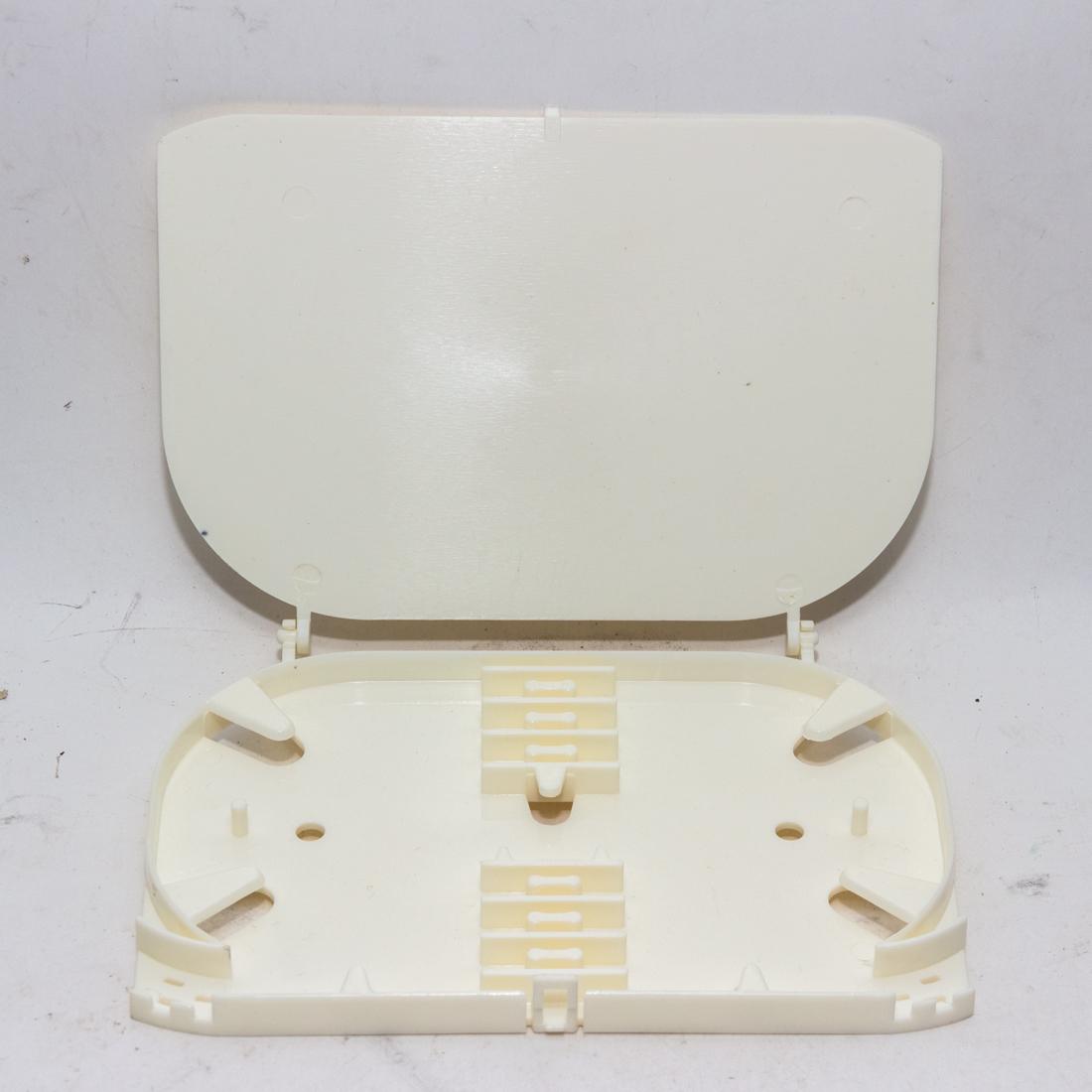 Запасная кассета SHIP ST002