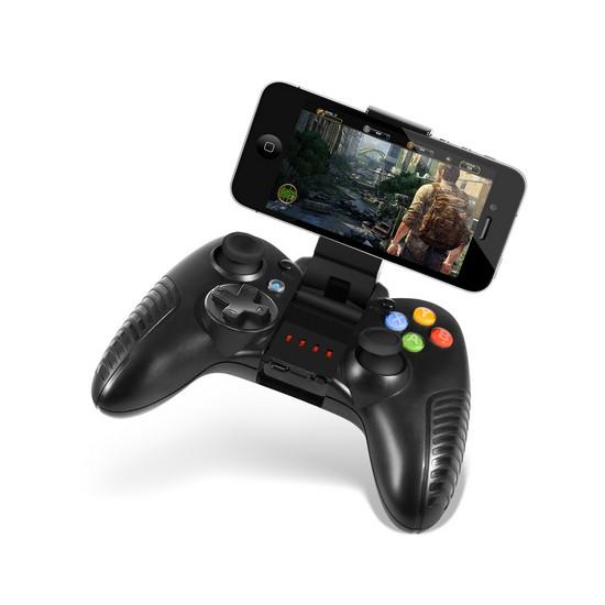 Игровой геймпад для Android / IOS / ПК X-Game XG-310BB