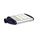 Светодиодный уличный фонарь iPower IPS100