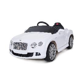 Электромобиль для детей Bently GTC 82100W