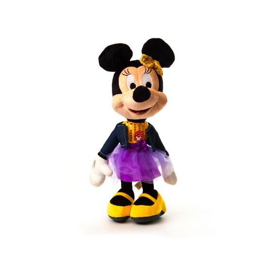 Минни Маус Disney DMW01 / M