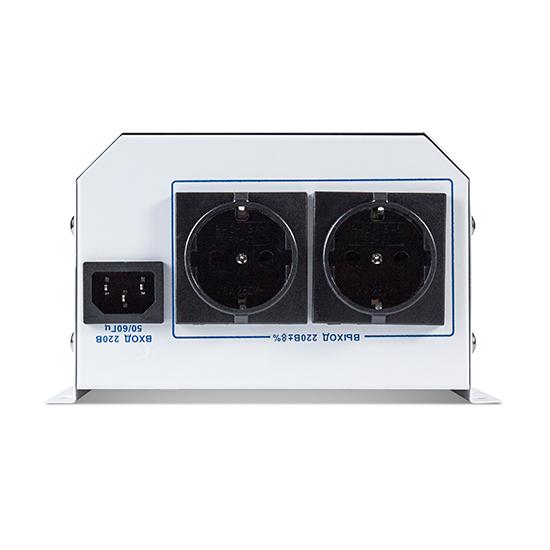 Стабилизатор SVC AVR-1000-WP