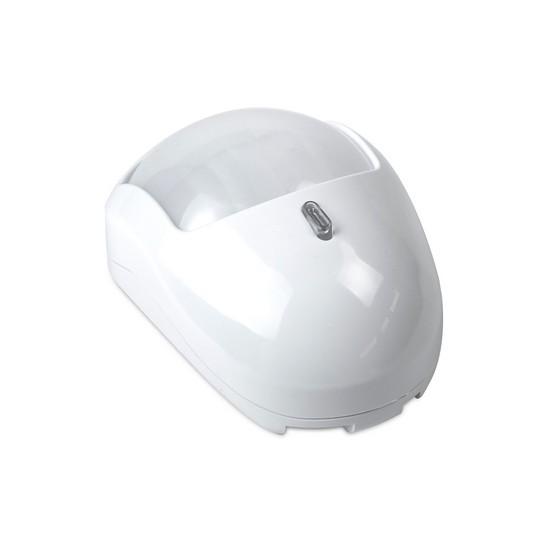 Извещатель охранный Болид С2000-ИК исп.02 объёмный оптико-электронный адресный