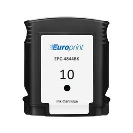 Картридж Europrint EPC-4844BK (№10)
