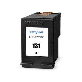 Картридж Europrint EPC-8765BK (№131)