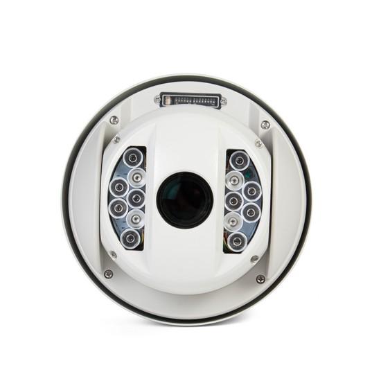 Поворотная Speed Dome камера EAGLE EGL-CSP580