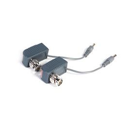 Комплект пассивных приёмопередатчиков EAGLE EGL-UTP213T-A