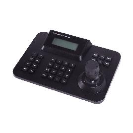 Контрольная клавиатура EAGLE EGL-KB1010