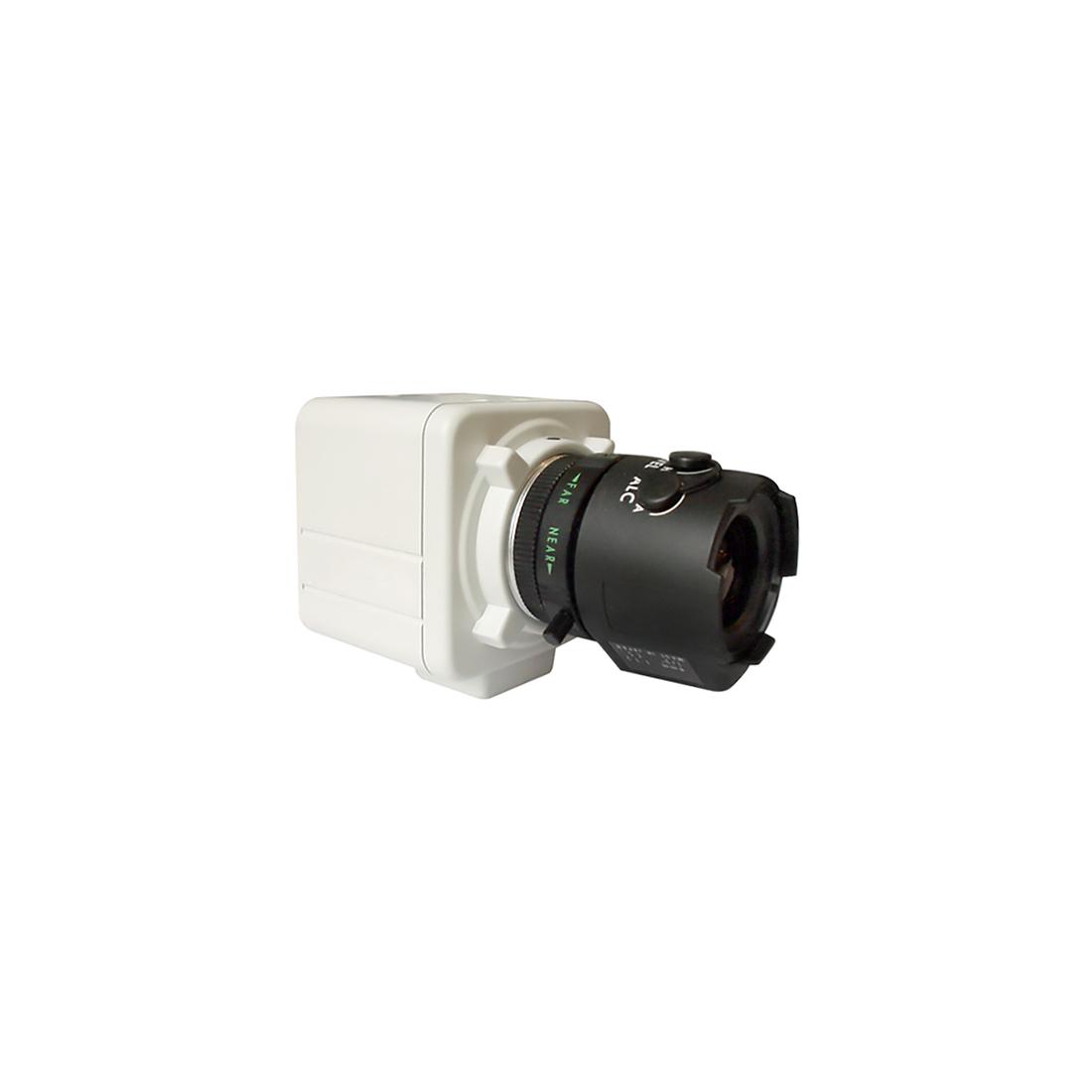 Видеокамера VNC-753-H3