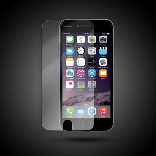 Защитное стекло iWalk для iPhone6S