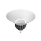 Светодиодный светильник iPower IPIL150W12000
