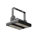 Светодиодный светильник iPower IPTL60W5700-SD