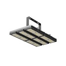 Светодиодный светильник iPower IPTL180W17100-SD