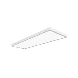 Светодиодный светильник Barled BL-GRACIA-8 38Вт