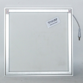 LED панель 30x30 PL4-14W 900LM