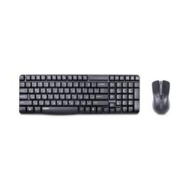 Комплект Клавиатура + Мышь Rapoo X1800