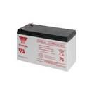 Батарея Yuasa NPW 36-12
