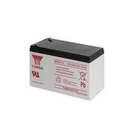 Батарея Yuasa NPW 45-12